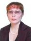 Галимова Регина Алексеевна