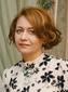 Комиссарова Оксана Геннадьевна