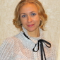 Андреева Светлана Алексеевна