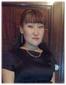 Аяна Сергеевна