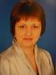 Барсукова Светлана Ивановна