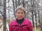 Валиханова Венера Нуриахметовна