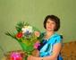 Муллахметова Алсу Камиловна