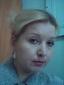 Заболотских Олеся Владимировна