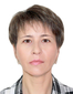 Боярова Ирина Константиновна