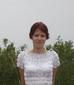 Тарасова Юлия Валентиновна