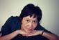 Уважа Жанна Борисовна
