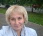 Капралова Вера Александровна