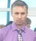 Кузин Юрий Александрович