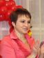 Лаврова Людмила Геннадьевна