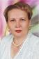 Богославская Надежда Степановна