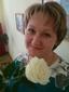 Евсеева Екатерина Владимировна