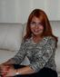 Северюхина Ксения Николаевна