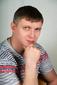 Котелевцев Артём Александрович