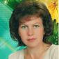 Тупицына Татьяна Анатольевна