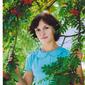 Лебедева Ольга Валентиновна