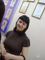 Некрасова Екатерина Юрьевна