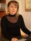 Андреева Ирина Александровна