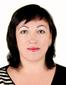Сорокина Ирина Игоревна