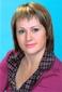 Казунина Юлия Павловна
