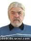 Аверин Александр Иванович