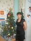 Варганова Татьяна Леонидовна