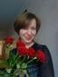 Киселева Наталья Алексеевна