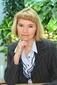 Точицкая Ольга Вячеславовна