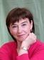 Жарехина Татьяна Александровна