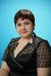 Селиванова Ирина Андреевна