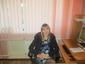 Бадина Мария Борисовна