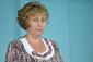Цуканова Елена Дмитриевна