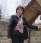 Кукаева Анна Анатольевна