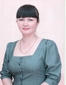 Фотьева Наталья Викторовна