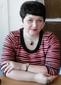 Коткова Нина Николаевна