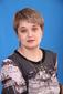 Райникова Елена Владимировна