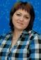 Хаустова Ирина Владиславовна