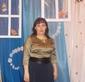Каширина Татьяна Владимировна