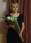 Остапенко Ирина Александровна