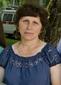 Золотарева Татьяна Ивановна