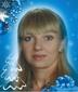 Степура Ирина Владимировна