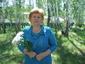 Хлопова Светлана Владимировна