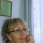 Петухова Ирина Юрьевна