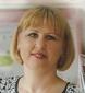 Воронина Наталья Михайловна