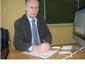 Садыков Гизар Фагимович