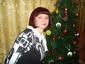 Сологубова Наталья Николаевна