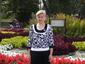 Иванова Надежда Николаевна