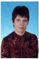 Слабышева Лариса Александровна