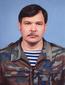 Протасов Алексей Юрьевич