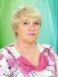 Полугрудова Любовь Ивановна